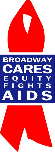 BC EFA logo color 1 TWO Thanks Broadway Cares/Equity Fights AIDS for $15,000 Contribution