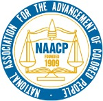 NAACP NAACP Endorses Marriage Equality as a Civil Right