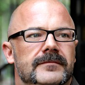 andrew sullivan Andrew Sullivan on Richard Grenell, Gay Republicans