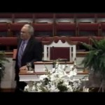 charles worley 150x150 Video of the Day: Wingnut Word Salad from Bigoted, Incoherent NC Churchgoer