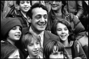 harvey milk 300x202 Happy Harvey Milk Day!