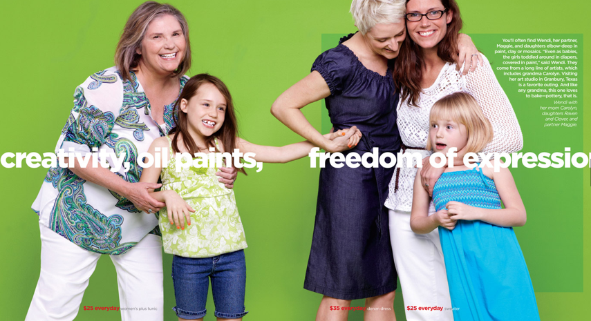 penneys One Million Moms (47 Moms) Upset With JC Penney Again