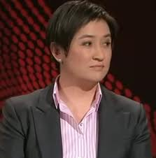 penny wong Video of the Day: Watershed Moment for Marriage Equality Battle in Australia