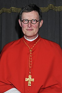 woelki 200x300 German Catholic Cardinal Calls for Equal Treatment of Same Sex Relationships