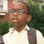 Kameron Slade 300x300 150x150 Video: NYC School Blocks Fifth Grader from Reading Award Winning Pro Equality Speech