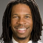 LZ Granderson 150x150 Video of the Day: ESPN Sportswriter Reveals the Secret Gay Agenda