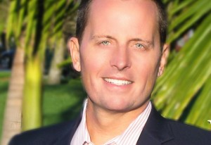 Richard Grenell Signature Casual5910 300x206 Gay Republican Richard Grenell Is a Clueless Empty Suit