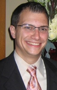 chris geidner 191x300 News in LGBT Journalism: Chris Geidner Moving to BuzzFeed