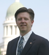heath Mike Heath Will Woo Maine Voters With Homophobic Sonnets