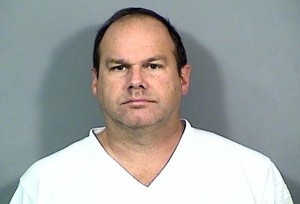 hochmuth joel1 300x204 Former Spokesperson for Anti Gay Lutheran Group Sentenced on Child Porn Charges