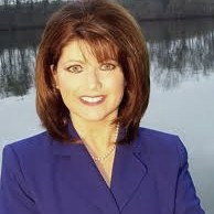 kleefisch Why the Wisconsin Recall Should Matter to LGBTs