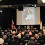 usccb img 0620 150x150 U.S. Catholic Bishops Again Ignore Pressing Issues, Launch PR Campaign