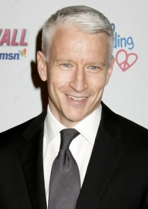 anderson cooper 212x300 Thoughts on Anderson Cooper and the Private Lives of LGBT People
