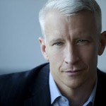anderson cooper1 150x150 Washington Post: Anderson Coopers Coming Out Changes Lives