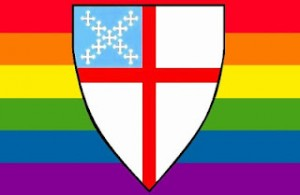 episcopal church 300x195 Episcopal Church to Ordain Trans Ministers, Poised to Bless Same Sex Unions