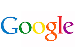 google logo Googles International Campaign Against Homophobia Launches