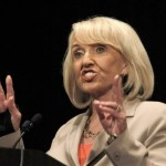 jan brewer 150x150 Jan Brewer Asks Supremes to Let Her Discriminate Against Same Sex Couples