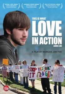 movieposter 208x300 This Is What Love In Action Looks Like Streaming on Netflix