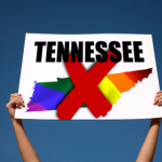 tennessee bigot 150x150 Tennessee Republicans Do NOT Like Openly Homosexuals