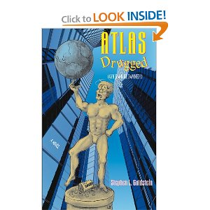 Atlas Drugged Atlas Drugged