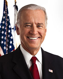 Joe Biden The GOP Convention and Presidential Politics