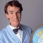 bill nye 150x150 Bill Nye the Science Guy Blasts Creationism