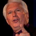 bryan fischer 150x150 Bryan Fischer: Gay Republicans Have No Business in the GOP