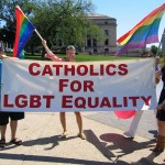 catholic equality 150x150 MN Catholic Fears for Job Because of Pro Equality Contribution