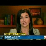 dana loesch 150x150 CNNs Dana Loesch Freaks Out About Chick fil A