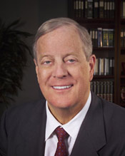 david koch David Kochs Endorsement of Marriage Equality: Moment of Candor, or Strategic Move?