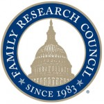 family research council letter 150x150 TWO Statement On Family Research Council Shooting