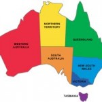 gay australia 150x150 NARTHs Anti Gay Junk Science Showing Up Down Under