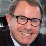 john banks nz 150x150 Youth Pressure Convinces Anti Gay New Zealand MP to Vote for Marriage Equality