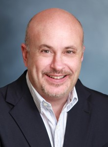 mark pocan 220x300 WIs Pocan Likely to be Americas Newest LGBT Representative