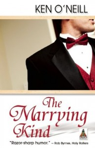 marrying kind cover 193x300 Video of the Day: The Marrying Kind Trailer