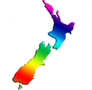 new zealand 300x295 UPDATE: New Zealand Marriage Equality Bill Clears First Hurdle