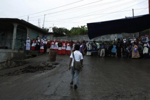 nueva jerusalen 3 300x200 Fringe Catholic Sect in Mexico Says Virgin Mary Opposes Public Schools