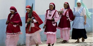 nueva jerusalen 4 300x150 Fringe Catholic Sect in Mexico Says Virgin Mary Opposes Public Schools