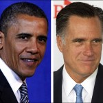 obama romney 150x150 WATCH: Stirring Video Outlines Presidents Pro LGBT Accomplishments