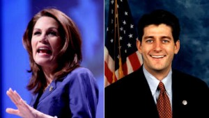 ryan bachmann 300x170 Romney/Bachmann in November?