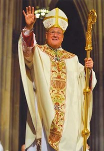 tim dolan prince 208x300 TWO Condemns Cardinal Timothy Dolan's Blessing of the Republican National Convention