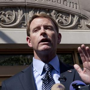 tony perkins edit 300x3001 Whos Inciting Its Followers?