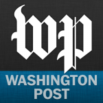 washington post 150x150 WaPos Garrison: Time to Change the Channel on Anti LGBT Demonization