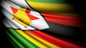 zimbabwe 300x168 BREAKING: LGBT Org Raided in Zimbabwean Capital