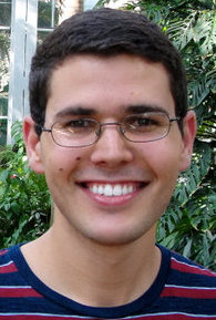 carlos maza In Case You Missed It: Gay Blogger Goes Undercover at NOM Student Conference