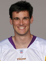 chris kluwe2 Minnesota Vikings Punter Has Awesome Response to Anti Gay Maryland Politician 