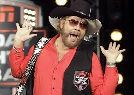 hank williams Hank Williams Jr. Apparently Thinks Homophobia is an American Value