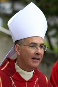 peter sartain 200x300 WA Archbishop Latest Catholic Prelate to Engage in Hysterical Anti Gay Fear Mongering