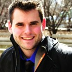 zach wahls 150x150 Video of the Day: Zach Wahls Addresses Democratic National Convention