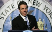 New York High Court Smacks Down Challenge to Marriage Equality Law